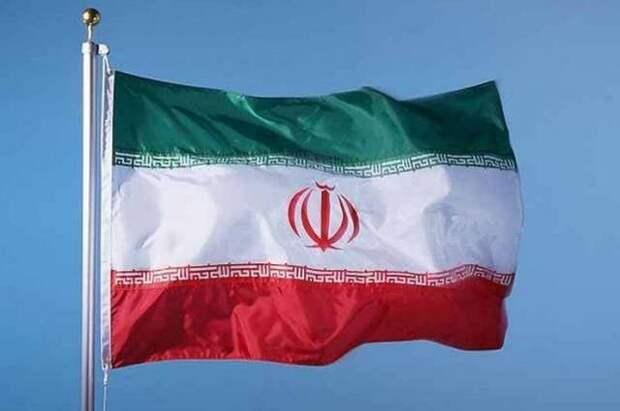 Politico: Иран готовит покушение на посла США из-за убийства Сулеймани