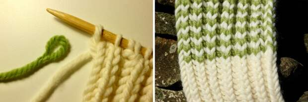 Fringe scarf, Loop Join.jpg