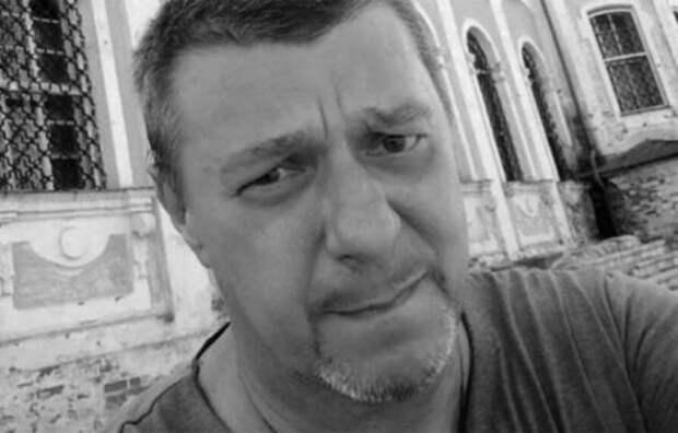 """Сооснователя групп """"Ласковый май"""" и """"Руки вверх"""" Алексея Мускатина кремировали"""