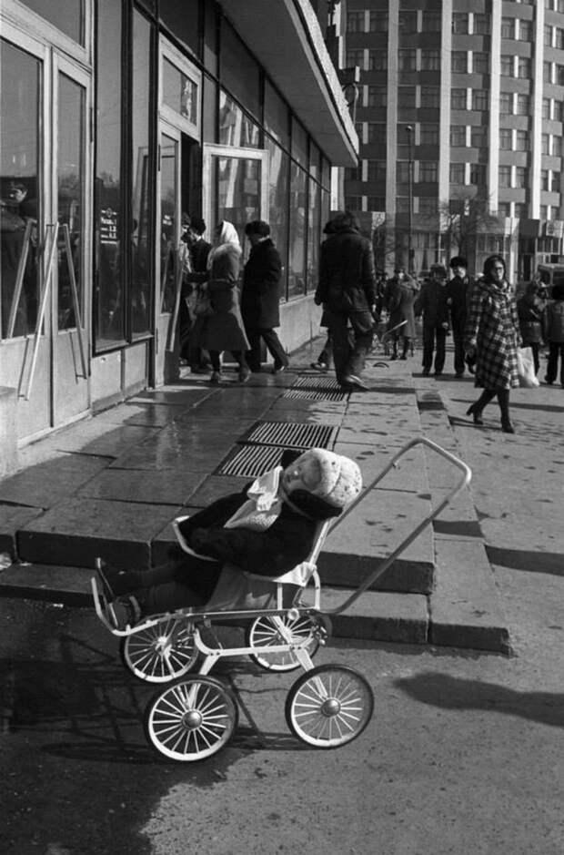 fotograf-Ivan-Galert 30