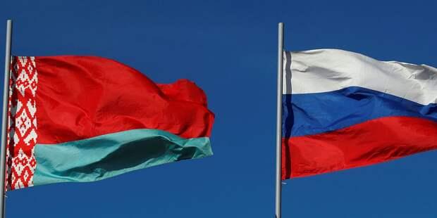 Белоруссия уменьшит налоговые льготы из-за налогового маневра в РФ