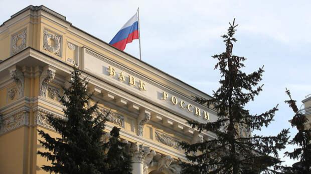 В обход доллара: почему российские и китайские компании готовы использовать в расчётах рубли и юани