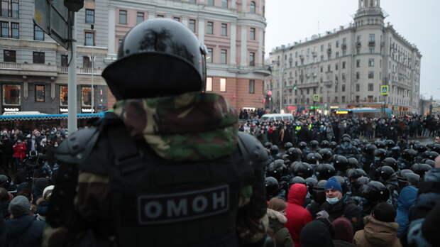 """Как пресечь фейки """"навальнистов"""": Яков Кедми назвал единственный способ"""