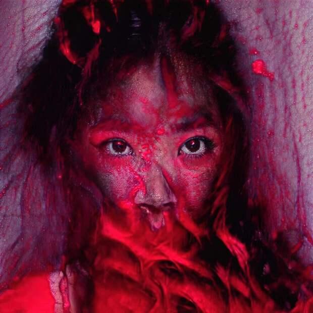 Пылающие портреты Клаудии Фуггетти (2).JPG