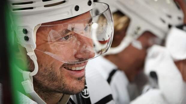 Ковальчука подберет финалист Кубка Стэнли? Олимпийский чемпион может получить крутой шанс вАмерике