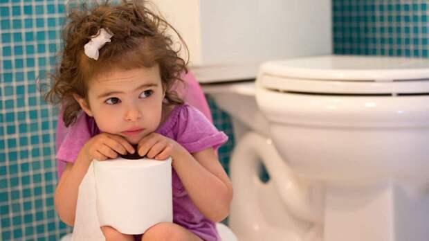 imgs_touch-1024x576 Как правильно выбрать детский горшок: полезные советы