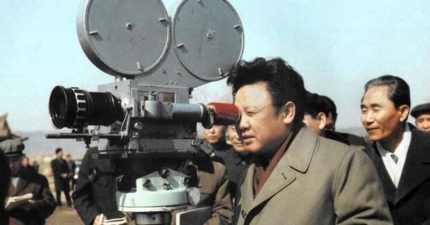 Голливуд наоборот: 10 интересных фактов окинематографе Северной Кореи