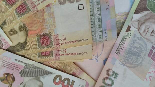 Выступление Путина спровоцировало настоящую панику у банкиров Украины