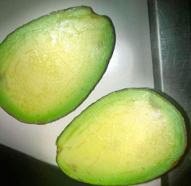 Эти 10 фруктов и овощей взломали природу