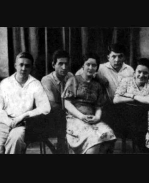 А. И. Солженицын. Косноязычный графоман с «говорящей» фамилией