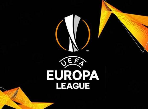 В числе соперников «Спартака» в Лиге Европы - «Лестер» и «Наполи»