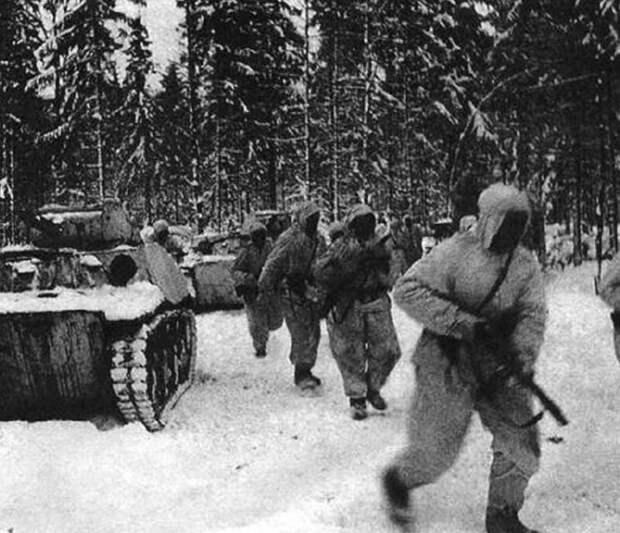 Рассказы об оружии. Малый плавающий танк Т-40 рассказы об оружии, страницы истории, танк Т-40