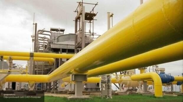 Экс-президент Валенса признался, что Польше выгоднее покупать газ у России, а не у США