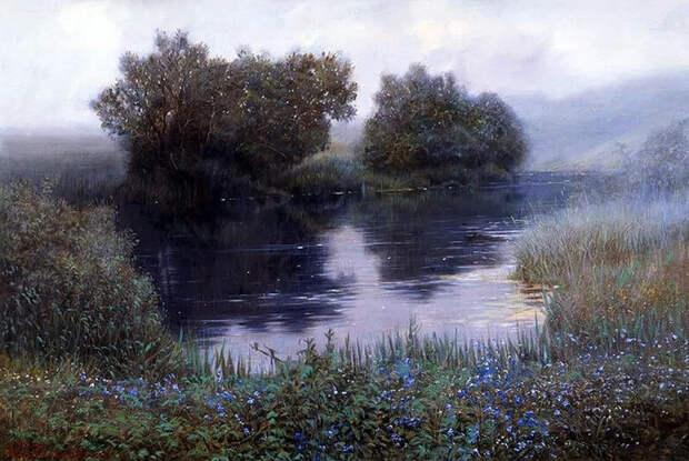 xudozhniki_Konstantin_Miroshnik_i_Natalja_Kurguzova-Miroshnik_16 (700x468, 357Kb)