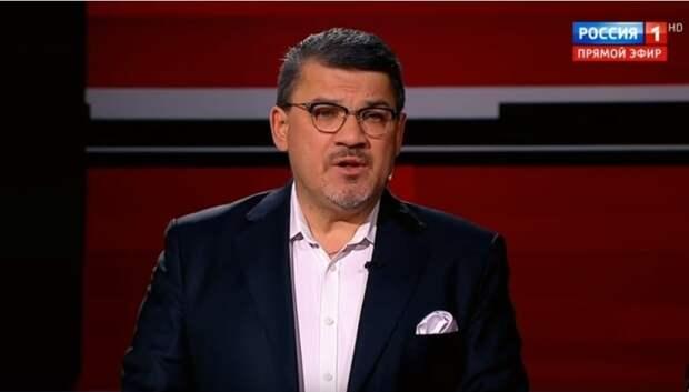 Экс-депутат Рады: Мы – народ-победитель, а из нас пытаются сделать вечных терпил