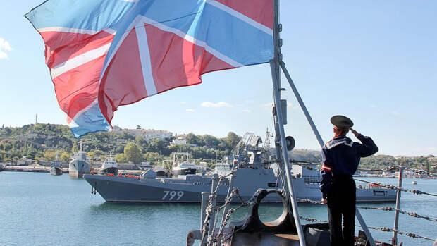 Политолог напомнил, чем обернется для Украины попытка «вернуть» Крым