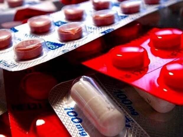 Никогда не принимайте эти лекарства (кишечнорастворимые) с пищей - эффекта не будет
