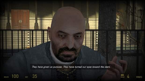 Слух: Valve разрабатывала Half-Life Tactics для Nintendo Switch. Какой она была? | Канобу - Изображение 1