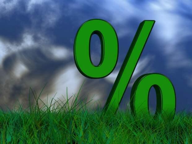 Аналитик ИК «ВЕЛЕС Капитал»: ЦБ РФ сохранит «ястребиный» сигнал к подъему ключевой ставки