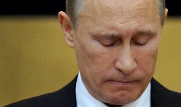 2017 год станет переломным. Геополитический прогноз для России