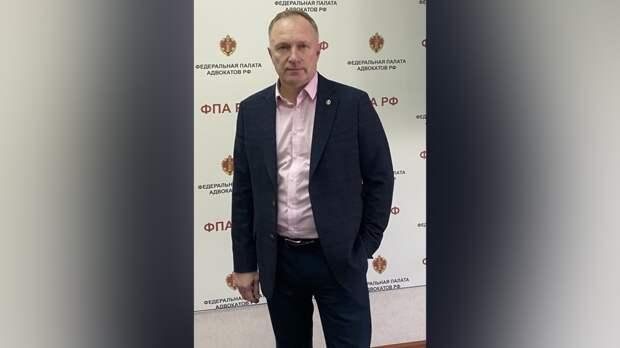 Адвокат Нефедовский назвал отличия закрытия ИП при наличии сотрудников и без