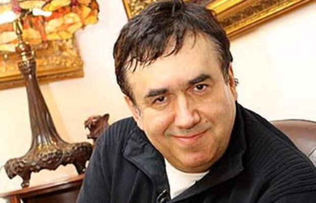 «Не мужское это дело»: Стаса Садальского осудили за увлечение «уколами красоты»