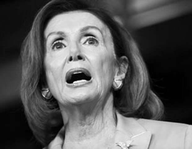 В Конгрессе США потребовали немедленно ввести санкции против России.