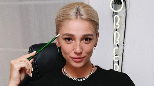 Ивлеева анонсировала шоу о малоизвестных городах России