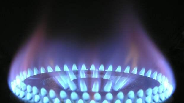 Значительное подорожание газа зафиксировано в Европе