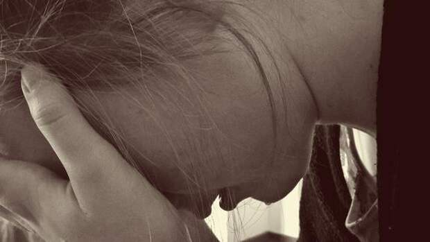В Новочеркасске на 20 апреля объявлен траур по погибшим в ДТП пяти подросткам