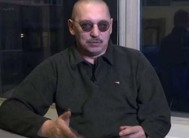 В Госдуме хотят увеличить сроки давности, чтобы такие как Коротков не уходили от ответственности за преступления