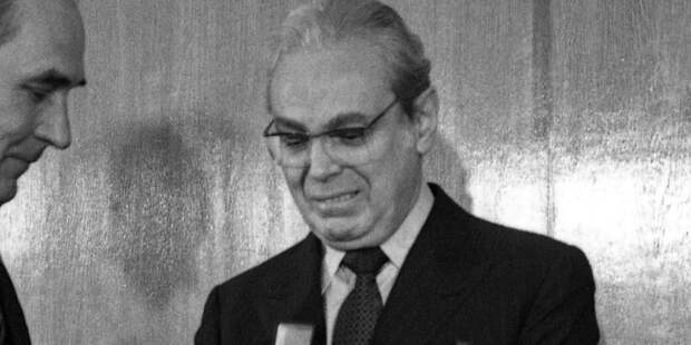 Бывший генсек ООН Хавьер Перес де Куэльяр умер