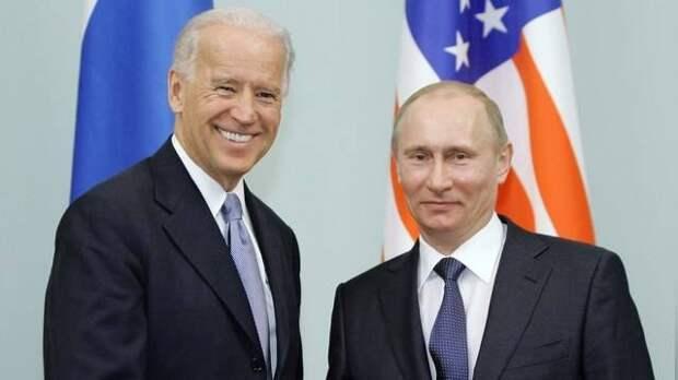 От ненависти до любви: что будет с российско-американскими отношениями