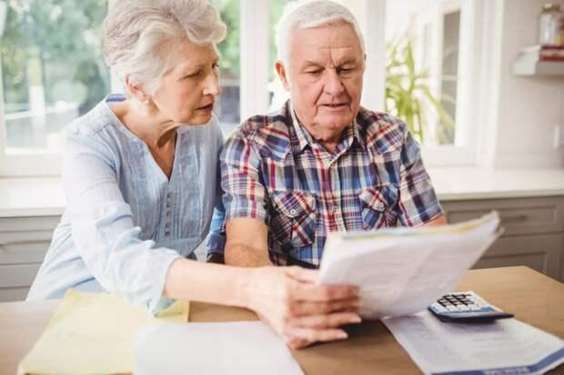Академия памяти для пенсионеров заработала в САО