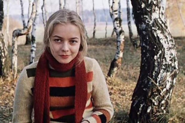 Буратино, Алиса Селезнёва и другие: как сложились судьбы юных актёров