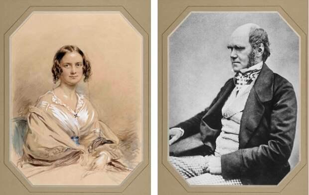 Бах, Рузвельт идругие исторические личности, которые женились народственницах