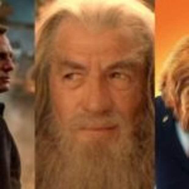 Фантазия лучше, чем у Роулинг: 10 интересных фанатских кинотеорий