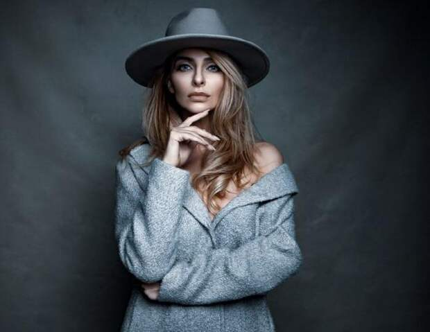 Екатерина Варнава: «Я уже сдала тест на коронавирус»