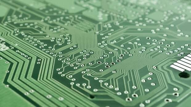 Компания AMD представит новые процессоры на основе технологии LGA