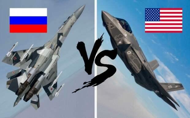 Договоры по контролю за вооружением сходят на нет: новая гонка вооружений вот-вот начнётся