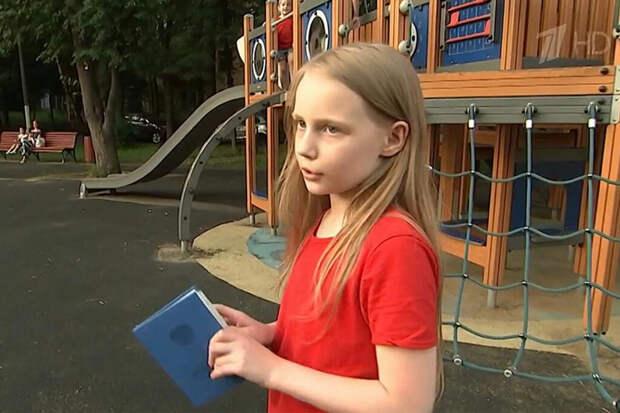 «Социализация слабенькая»: однокурсники рассказали об учёбе 9-летней студентки МГУ