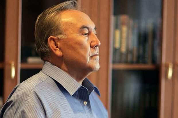 Нурсултан Назарбаев сумел модернизировать Казахстан.