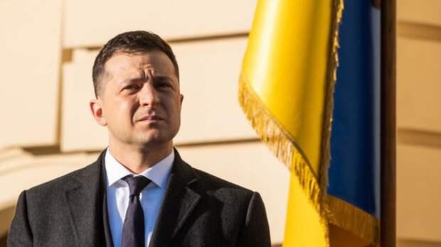 Участники июньского саммита НАТО обсудят вопрос получения ПДЧ Украиной