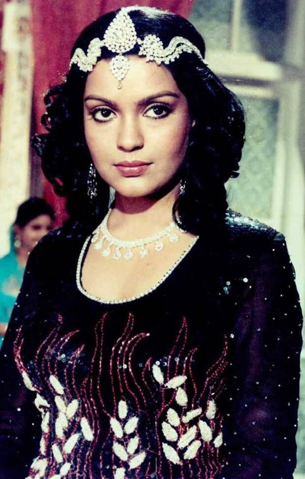 Растоптанная любовь и красота прекрасной принцессы из красивой индийской сказки, изображение №17