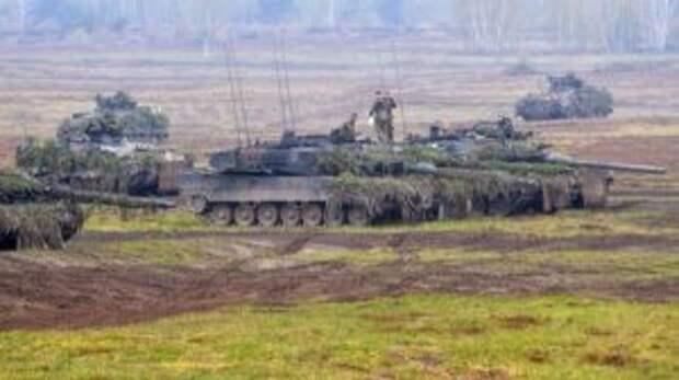 Экс-президент Украины назвал способ вернуть Донбасс