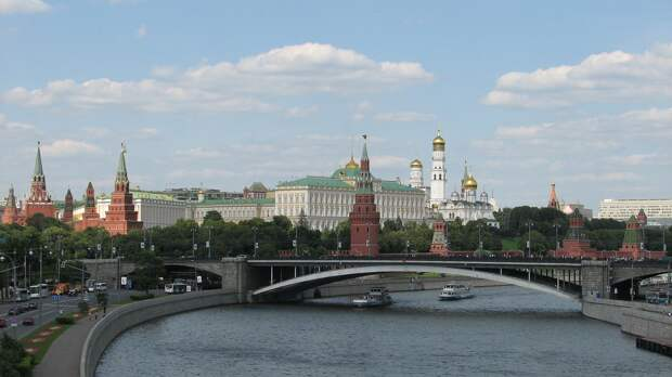 В Москве на дистанционку отправят от 30% до половины офисных работников