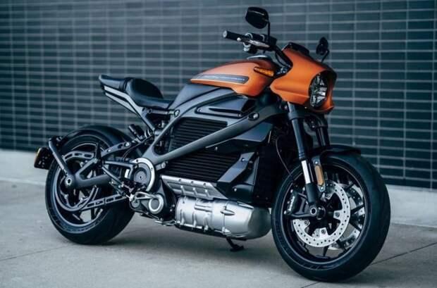 Электрический Harley Davidson LiveWire harley-davidson, авто, байк, мото, мотоцикл, мотоциклы, мотоциклы Harley-Davidson