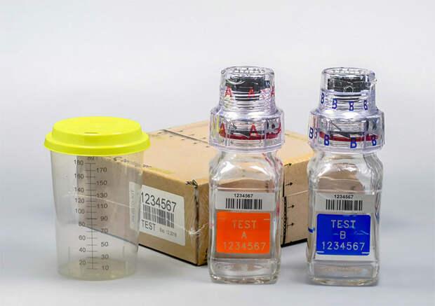 Mail on Sunday вскрыла, как британцы кормили своих олимпийцев в 2012-м секретным синтетическим веществом. А WADA борется с Россией
