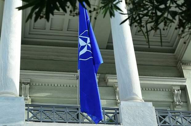ПА НАТО будет бороться с обвинениями в русофобии путем поддержки диссидентов в РФ