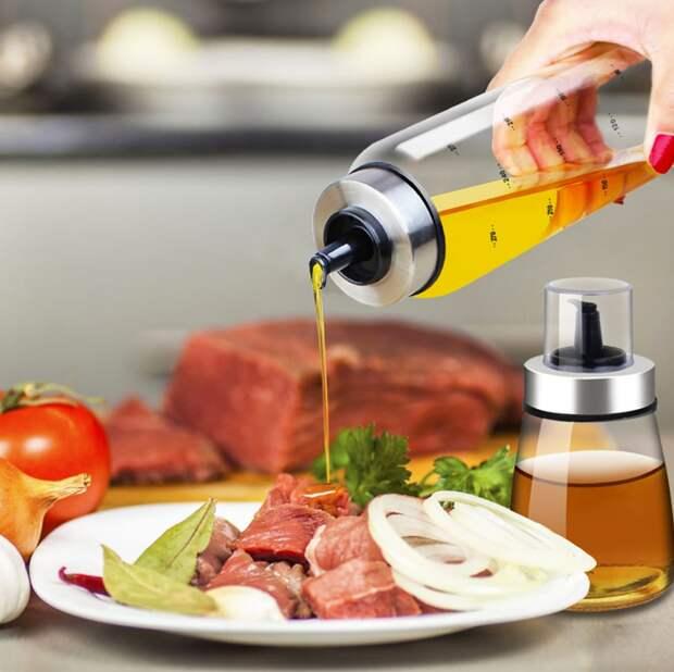 15 кухонных аксессуаров с AliExpress, которые оценит любая домохозяйка